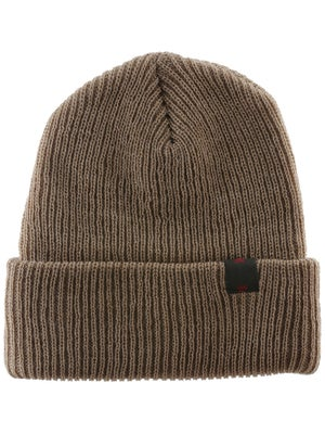 Independent Label Beanie Atmosphere