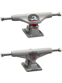 Independent Lance Mountain Stage 11 STD Hollow Trucks