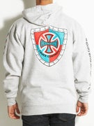 Independent Mountain Shield Hoodie