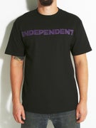 Independent Lines T-Shirt