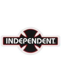 Independent OGBC 4 Sticker