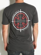 Independent Rowley Crosshairs T-Shirt