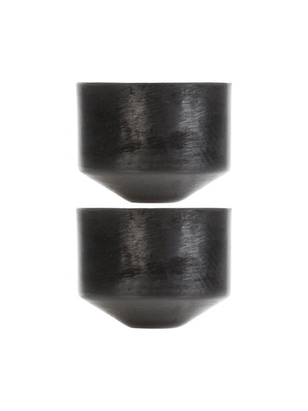 Independent Replacement Pivot Cups (2)