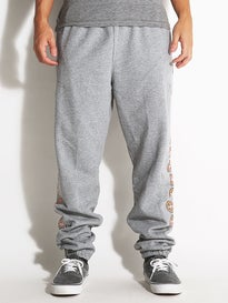 Independent Quatro Sweatpants