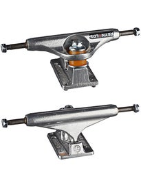 Independent S-11 Reynolds 2 Gravity Cast Hollow Trucks