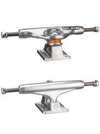 Independent S-11 Reynolds 2 GC Hollow Low Trucks