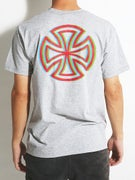 Independent RGB B/C T-Shirt