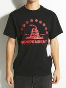 Independent Republic T-Shirt