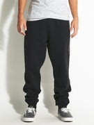 Independent Reflective T/C Sweatpants