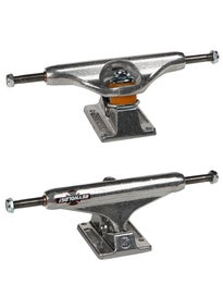 Independent S-11 Reynolds Gravity Cast Hollow Trucks