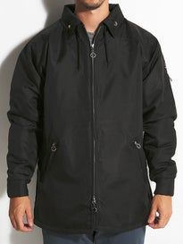 Independent Stormy All Weather Jacket