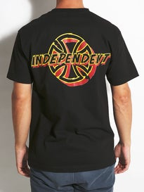 Independent Shred T-Shirt