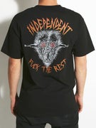 Independent Spanky Nightmare T-Shirt