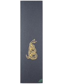 Independent Strike Griptape by Mob
