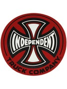 Independent Truck Co 12