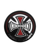 Independent Truck Co 3