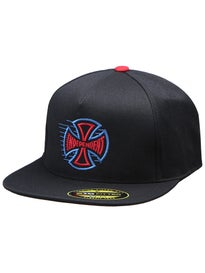 Independent T/C Speed Flexfit Hat