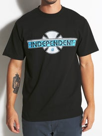 Independent Tile T-Shirt