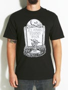 Independent Undead T-Shirt