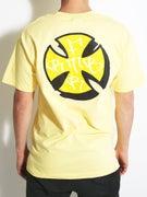 Independent Worrest Sharpie T-Shirt
