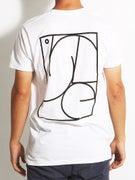 Isle Jigsaw T-Shirt