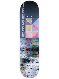 Isle Jensen Lunar Deck 8.0 x 31.875