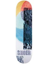 Isle Shier Lunar Deck 8.25 x 32