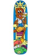 Jeremy Klein Ind. Candy Bar 2 OG Shape Deck 8.5 x 32.25