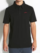JSLV Signature Polo Shirt