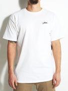 JSLV Classic Signature T-Shirt