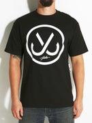 JSLV Hooks T-Shirt