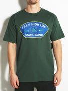 JSLV Mindstate T-Shirt