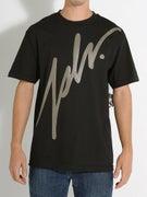 JSLV Premium Signature T-Shirt