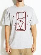 JSLV Rascal T-Shirt
