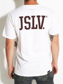 JSLV Standard 2 T-Shirt