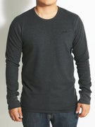 JSLV Bradshaw L/S Thermal Shirt
