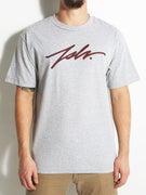 JSLV Signature T-Shirt