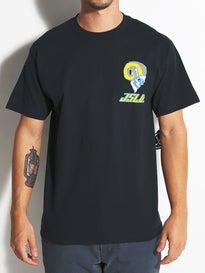 JSLV Scram T-Shirt