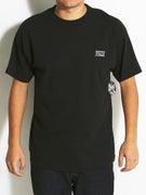 JSLV Standard Classic T-Shirt