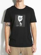 Killing Floor White Magic T-Shirt