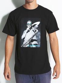 Krooked Koltrain T-Shirt