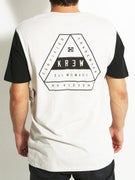 KR3W Hazard T-Shirt