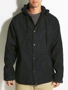 KR3W Kr3wz Jacket