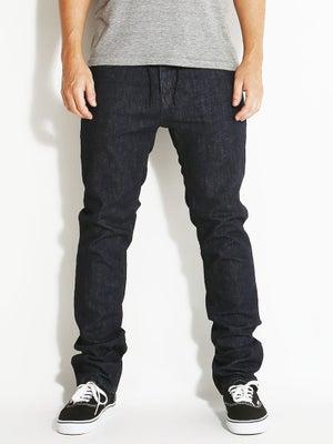 KR3W Slim Jeans 28