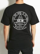 KR3W Secret Seal T-Shirt