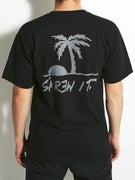 KR3W S'Krew It T-Shirt