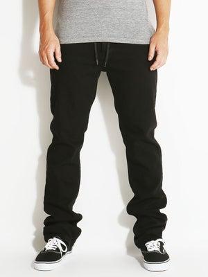 KR3W Klassic Jeans 30