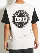 KR3W Tracker T-Shirt