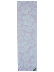 Krux Flowers Griptape by Mob