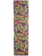 Krux Jelly Beans Griptape by Mob